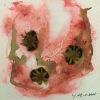 Erdbeer-SEIN2